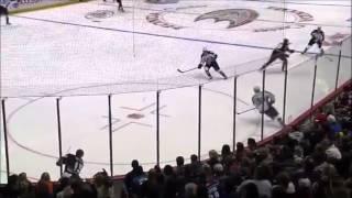 Смотреть онлайн Самые красивые хоккейные голы в НХЛ