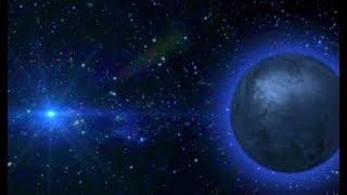 Solar Watch, Star Cold as Snow, Plasma Sim   S0 News Apr.24.2018