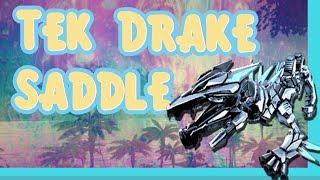 Descargar MP3 de Tek Rock Drake Saddle gratis  BuenTema io