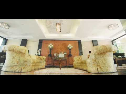 Splash Suites Tagaytay Hotel Video
