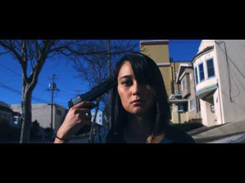 Cut to Black | Short Film