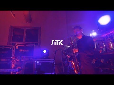 Lvivdanceclub - музичний гурт - VIP, шоу-проект, відео 3