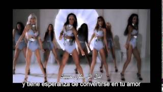 تحميل اغاني Amr Diab - Khalina Lewa7dina (español) عمرو دياب - خلينا لوحدينا MP3