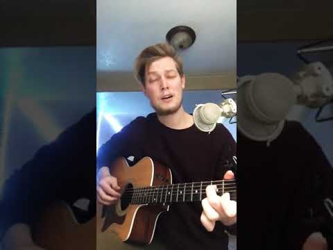I Don't Know About You - Chris Lane Cover
