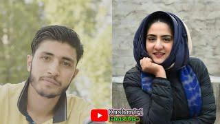 Heart Touching Kashmiri Song By Sanam Basit With Dj Remix | Kashmiri Songs | Kashmiri Remix Songs 🥰