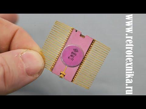 Dvejetainių parinkčių mokymas nuo nulio vaizdo įrašas