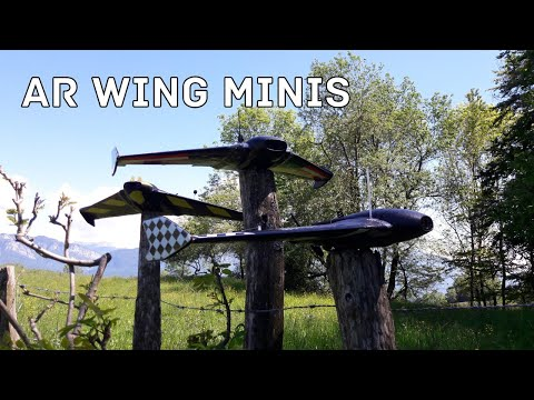 ar-wing-minis--the-little-planes-who-could