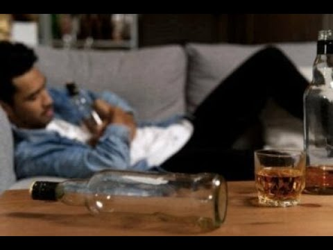 La codificazione da alcolismo in ipnosi di Kazan