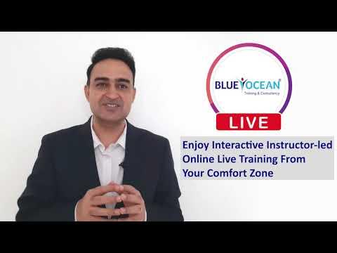 Human Resource Management E-Learning Program - YouTube