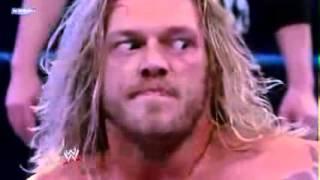 WWE Cancion de Edge - Metalingus