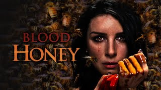 Blood Honey (2017) | Trailer | Shenae Grimes-Beech | Gil Bellows | Kenneth Mitchell