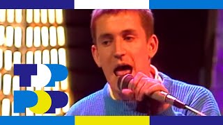 The Housemartins - Think For A Minute • TopPop