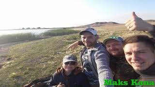 Рыбалка в карагандинской области апрель 2020