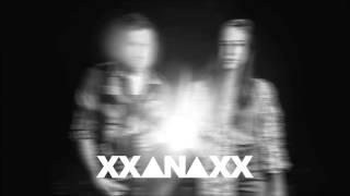 XX▲N▲XX - Hurt Me