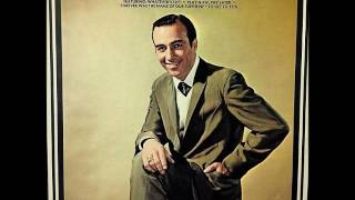 Faron Young - Whatever's Left