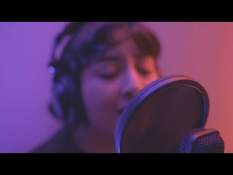 """The Weeknd - """"Blinding Lights"""" (Cover)"""