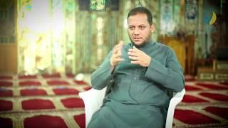 تحميل اغاني حصرياً .. الملا عمار الكناني يكشف عن قصته الحزينة ! MP3