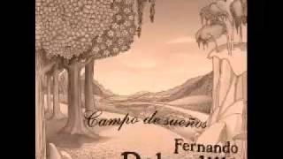 Tu Prisa - Fernando Delgadillo