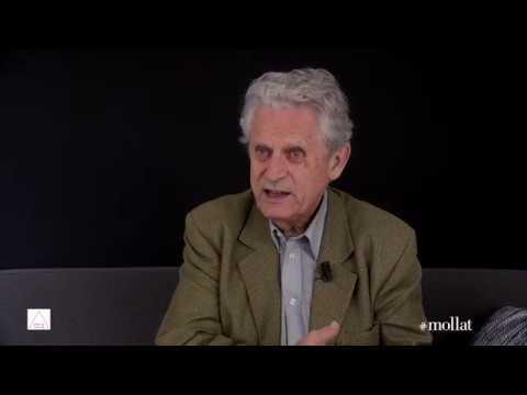 Philippe Jeammet - Quand nos émotions nous rendent fous