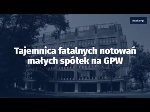 Blagoveshchensk powiększania piersi