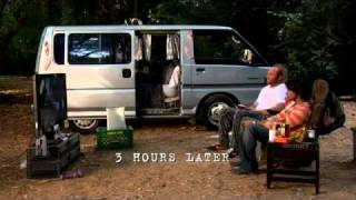 Buy Hard: The Jeff and Lester Story: Episode 1