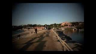 preview picture of video 'Porto Pollo - Barrabisa und Isuledda'