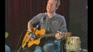 Jonny Lang - Long Time Coming (AOL Sessions)