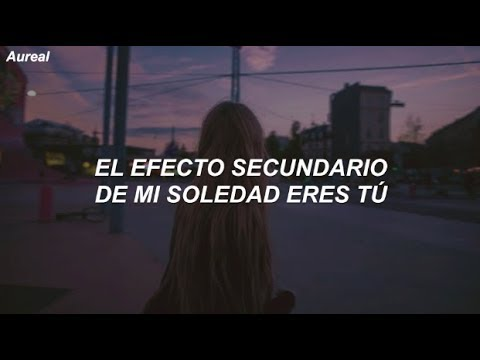 The Chainsmokers - Side Effects ft. Emily Warren (Traducida al Español)
