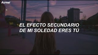 The Chainsmokers   Side Effects Ft. Emily Warren (Traducida Al Español)