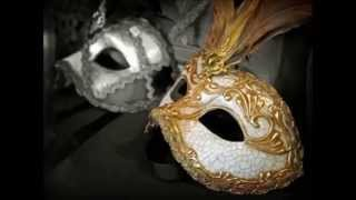 Dreams of sanity  Masquerade Act 4, Subtitulado