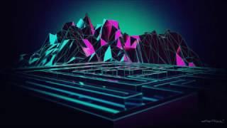 Alle Farben - Bad Ideas (Mikis Remix)
