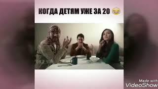 Таджик прикол 2018