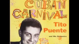 Pa Los Rumberos - TITO PUENTE