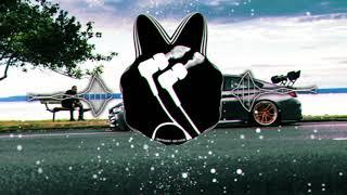 Bonnie X Clyde - The Unknown (Darkk Matter Remix) (Bass Boosted)