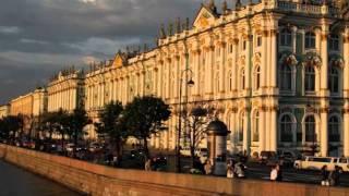 СПб 2011