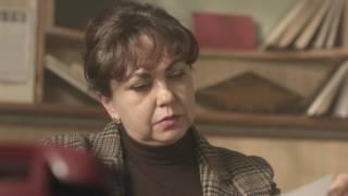 Сердце фрау Ольги (HD) - Вещдок - Интер
