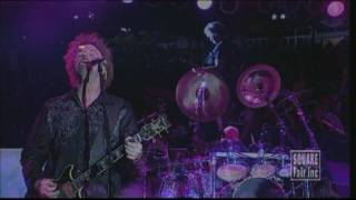 38 SPECIAL LIVE -CHAIN LIGHTNIN - 38 SPECIAL- LIVE IN LIMA OHIO-CHAIN LIGHTNING