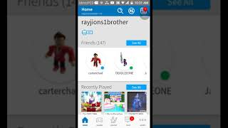How To Get Free Clothes On Roblox 2018 No Builders Club