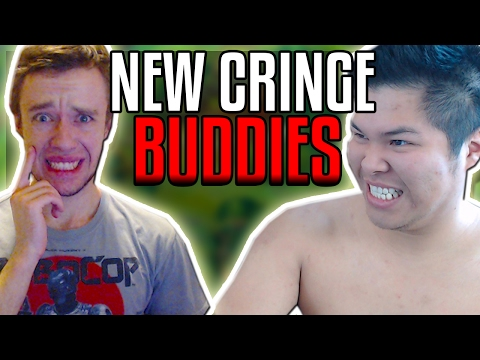 NEW LEGENDARY DUO !?!   The Duo Buddies #1 - League of Legends
