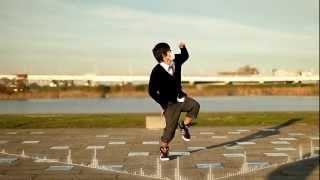 【マロン】Happy Synthesizer ハッピーシンセサイザ 【踊ってみた】