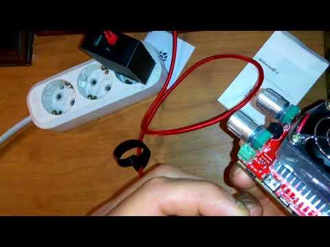 Распаковка BlitzWolf® Ampcore BW-MC4 2.4A Micro USB Braided Cable 3.33ft/1m.