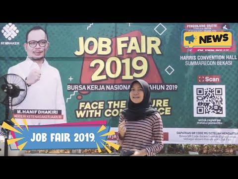 mp4 Job Bekasi, download Job Bekasi video klip Job Bekasi