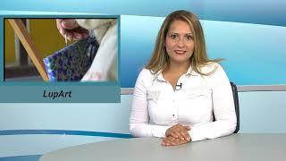 TV Budakalász / Budakalász Ma / 2018.07.24.