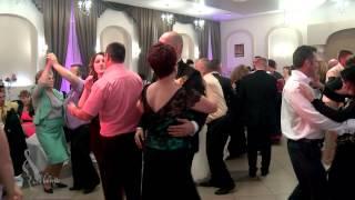 Am fost la nunta in Falticeni noi cei din Formatia Moldovita(Haide hai cu Doamne ajuta)