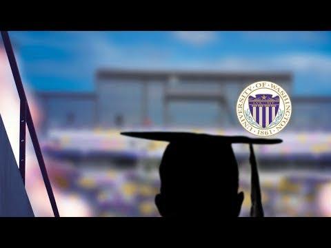 2014-university-of-washington-commencement
