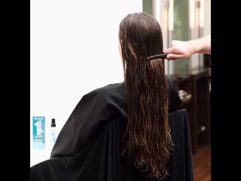 Jak usunąć włosy łonowe środków ludowej
