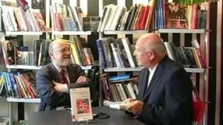 TamTam Libri – Raul Mordenti