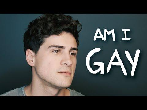 Porno nero sesso gay