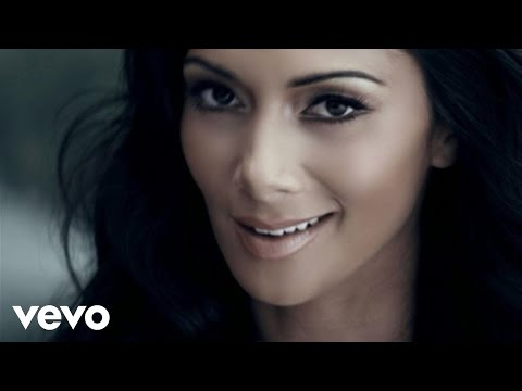 Poison (Song) by Nicole Scherzinger