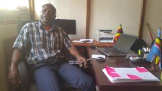 NERDS RULE INC. Partnership with Regional Centre for International DevelopmentCorporation